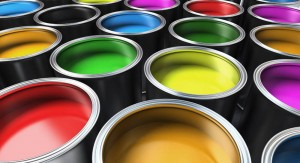 tansat-renkli-akrilik-zemin-kaplama
